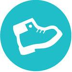 involve boot