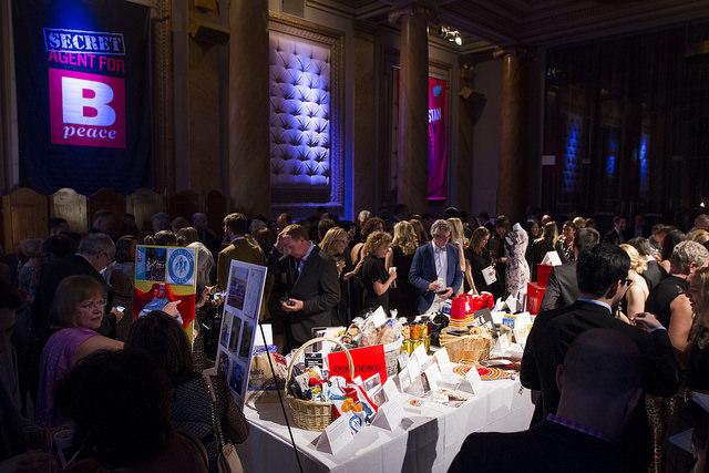 gala-2015