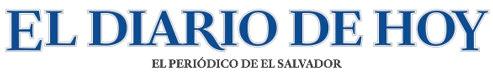 el diario do hoy logo