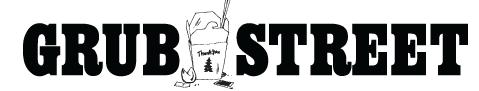 grub-street-logo