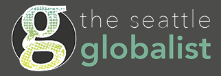the-seattle-globalist-logo