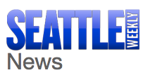 the-seattle-weekly-news-logo